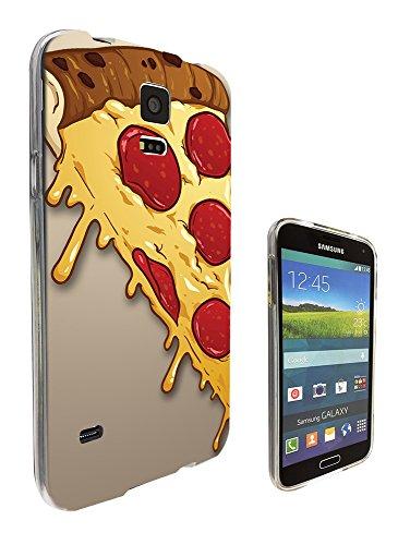 295-yum-yum-pizza-slice-cheese-design-samsung-galaxy-s5-galaxy-s5-neo-fashion-trend-silikon-hulle-sc