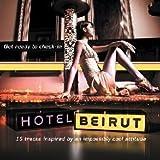Hotel Beirut/Various