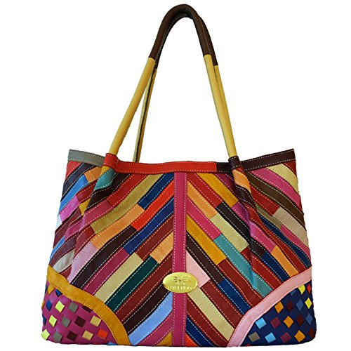 utrendo-brand-bilbao-big-shopping-bag-genuine-leather-elegant-multicolor-design-new-fashion-2016