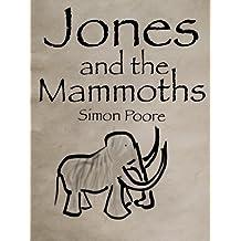 Jones and the Mammoths