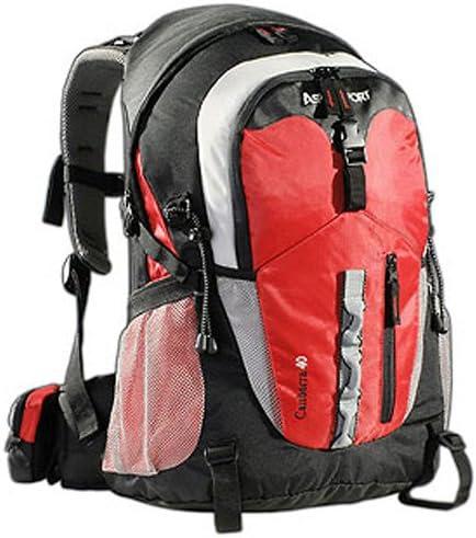 5d7dbf1a2d AspenSport Zaino Outdoor, 40 40 40 litri, con dispositivo per bere, Rosso  (rosso), 40 litri B001ARH4OW Parent | Buona qualità | Delicato | Qualità  Superiore ...