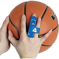 SGerste High Elastic Quick Dry Sport Elbow Arm Warmer Pad Long Arm Sleeve Support for Running Basketball Football Baseball X//XL