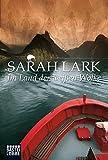 Im Land der weißen Wolke: Roman (Die Weiße-Wolke-Saga, Band 1) bei Amazon kaufen