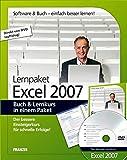 Excel 2007 Lernpaket -