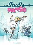 Studio Danse (French Edition)