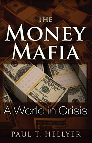 """Képtalálat a következőre: """"paul hellyer money mafia pdf"""""""