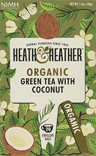 heath-and-heather-organic-green-tea-and-coconut-teabags-pack-of-3-total-60