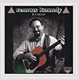 Songtexte von Seamus Kennedy - In Concert