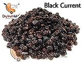 #9: Dry Fruit Hub Black Currants 500gms