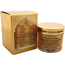 Peter Thomas Roth 24k Gold Mask Pure Luxury Lift And Firm Mask