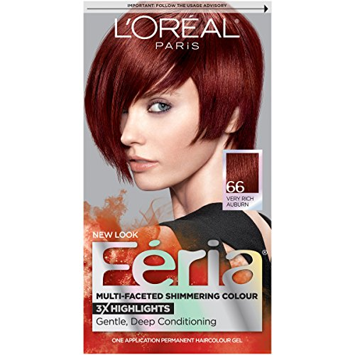 loreal-paris-feria-multi-faceted-shimmering-colour-ruby-fusion