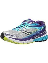 Saucony Ride 8 - Zapatillas de Running para Asfalto Mujer