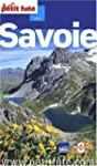 Petit Fut� Savoie