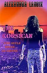 The Korsican