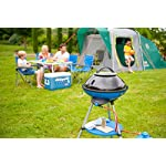 Campingaz, All in One portable Camping BBQ 36