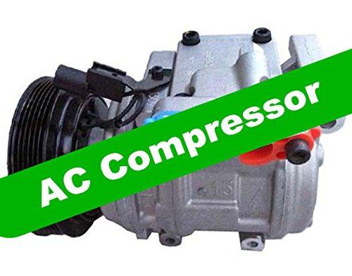 gowe-ac-kompressor-fur-denso-10-pa15-c-ac-kompressor-fur-auto-kia-forte-ex-2010-oem-977011-m130