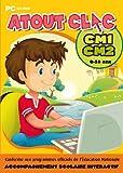 Atout clic CM1-CM2...