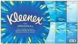 Kleenex Original 3661101 - pañuelos, 56 paquetes