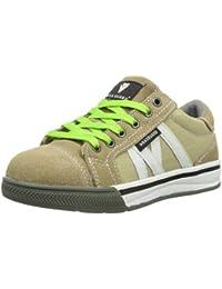 Maxguard  SIMSON, Chaussures de sécurité mixte adulte