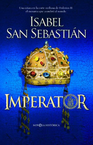 Imperator descarga pdf epub mobi fb2