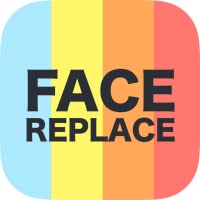 Face Replace - Change Your Look