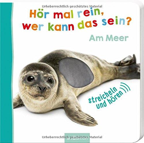 hor-mal-rein-wer-kann-das-sein-am-meer-foto-streichel-soundbuch