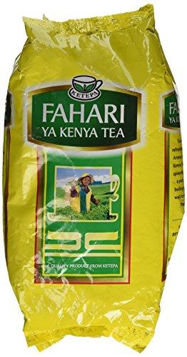 Fahari Ya Kenia té 500G