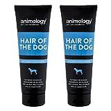 Animology Hair of The Dog Anti-Tangle Shampoo, PA