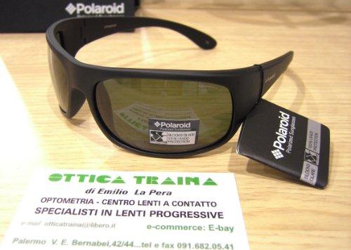 polaroid-occhiali-da-sole-7886-rettangolari