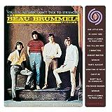 The Beau Brummels, Volume 2 by The Beau Brummels