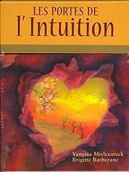 Les portes de l'intuition