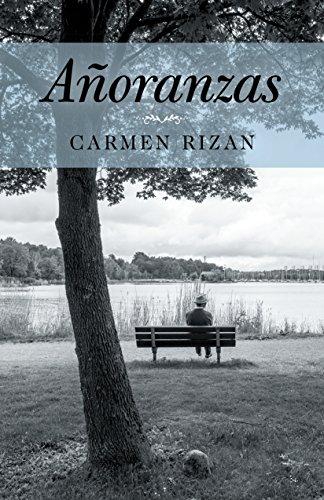Añoranzas por Carmen Rizan
