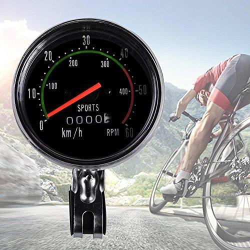 Messung Und Analyse Instrumente Beliebte Marke Mini Digital Lcd Sport Stoppuhr Chronograph Zähler Timer Stoppuhr Mit String