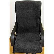 suchergebnis auf f r sitzbezug b rostuhl. Black Bedroom Furniture Sets. Home Design Ideas
