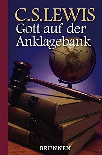 gott-auf-der-anklagebank-abcteam-taschenbucher-brunnen