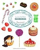 Succulentes sucreries - Best Reviews Guide
