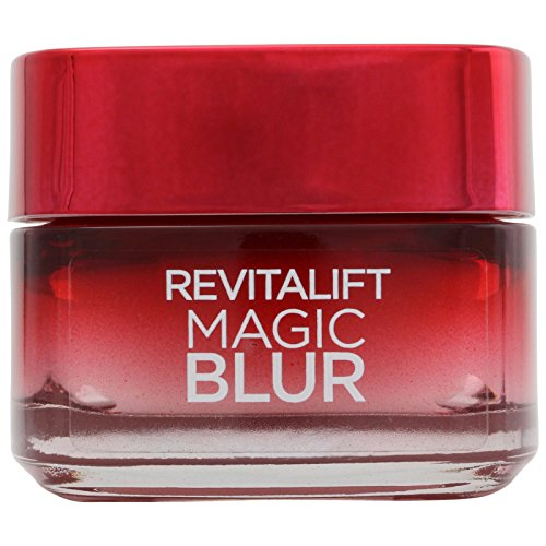 loreal-paris-revitalift-magic-blur-anti-ageing-moisturiser-50ml
