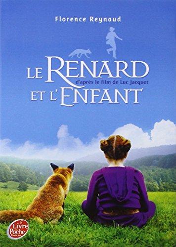Le Renard et l'Enfant
