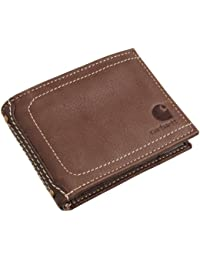 Carhartt Pebble Pass Case Portemonnaie