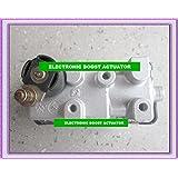 GOWE electrónico Turbo Válvula De actuador para electrónico Turbo Válvula De actuador G-031G31G031G-316nw009660781751para Mercedes Ben Z Sprinter E M ML 2.7L 3.0L TDI