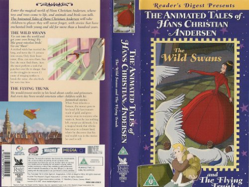 the-animated-tales-of-hans-christian-andersen-the-wild-swans-the-flying-trunk