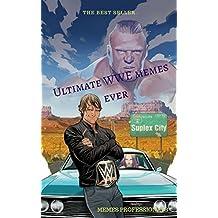 Ultimate WWE memes ever: WWE memes