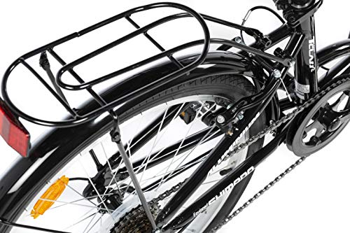 Zoom IMG-6 moma bikes top class nera