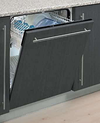 fagor lfi 040 it sp lmaschine einbauleuchte 59 5 cm 12 besteck 50 db klasse a. Black Bedroom Furniture Sets. Home Design Ideas