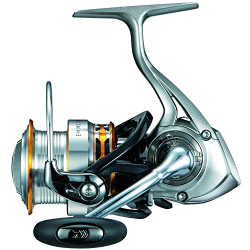 Daiwa 16 EM MS 2510pe-h [Japan Import]