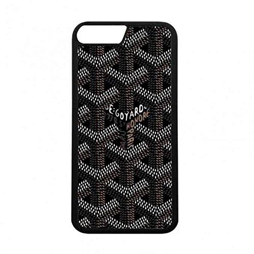 iphone-7-hullegoyard-iphone-7-hullegoyard-logo-iphone-7-hullegoyard-luxury-fashion-iphone-7-hullegoy
