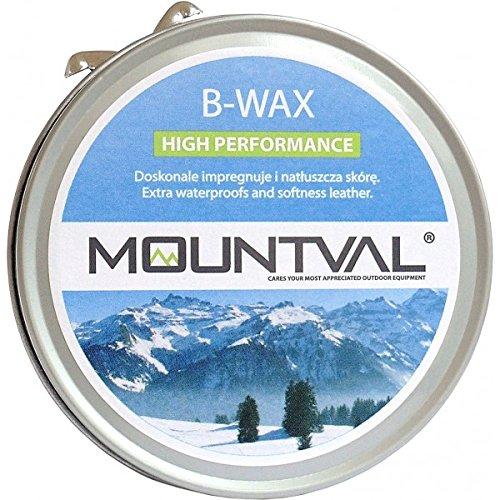 mountval-b-wax-impermeabilizacion-de-cera-para-piel-zapatos-botas-sobre-la-base-de-natural-cera-de-a