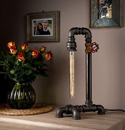 design-casa-steampunk-innovativo-e-trendy-lampada-da-tavolo-unica-combinazione-di-illuminazione-indu