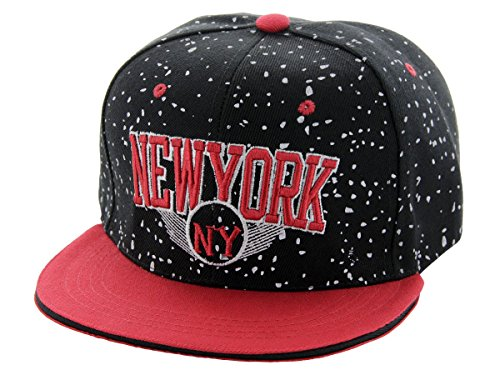 casquette-chapeau-tres-a-la-mode-apprecie-des-jeunes-et-des-sportifs-pour-son-aspect-leger-et-pratiq