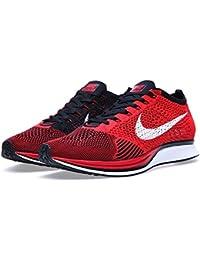 Nike Flyknit Racer Kaufen